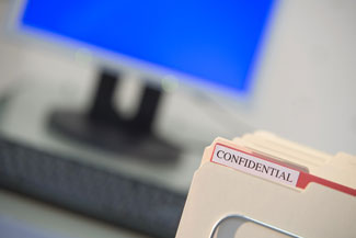 HIPAA Virtual medical Assistant